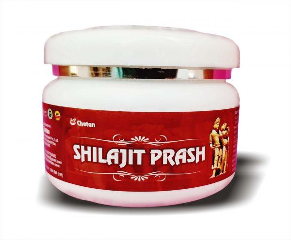 sjilajit-prash-chetan-herbals